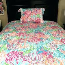 lilly pulitzer bedding garnet hill lilly bedroom