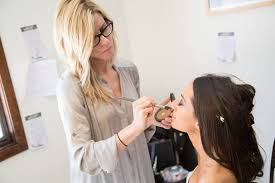 things you should know about before hiring wedding hair and makeup artists in las vegas