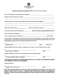 Editable Nanny Contract Pdf - Fill, Print & Download Online Forms ...