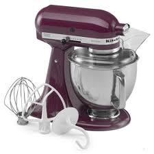 kitchenaid hand mixer purple. kitchenaid artisan stand mixer kitchenaid hand purple i
