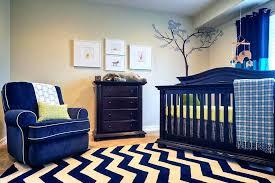 area rugs nursery chevron area rug nursery rugs navy blue chevron area rug room intended for