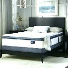 King Size Bed And Mattress Sets Full Size Of Queen Size Bed Cost Low ...