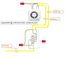 wiring diagram bathroom fan wiring image wiring wiring diagram for bathroom fan isolator switch jodebal com on wiring diagram bathroom fan