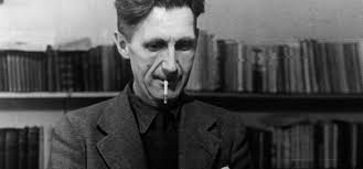 George Orwell Quotes For The Modernday Animal Farm