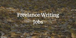 writing jobs online  writing jobs online
