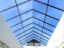 skylight cover outside skylight covers outside ambience height volume and freedom to enhance the openness bringing