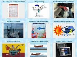 Boat Charts Online Coastal Marine Knowledge Online Learning Course Coastal
