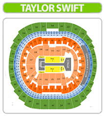 Papa John S Cardinal Stadium Seating Chart Taylor Swift 25 Competent Taylor Swift Dallas Seating Chart