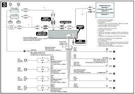 force controller wiring diagram wiring library force controller wiring diagram