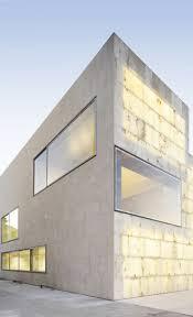 Transperant Beton Architektur Und Fassade Pinterest Fassaden Architektur Beton Fassade Beton Architektur L