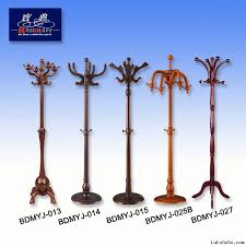 Classic Coat Rack coat rack coat stand for sale PriceChina ManufacturerSupplier 100 98
