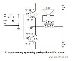b wiring diagram push pull wiring diagram b wiring diagram push pull wiring diagram b wiring diagram push pull