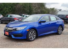 honda civic 2017 4 door. 2018 honda civic sedan 2.0 l4 ex exterior:aegean blue match: 57% call for price 2017 4 door