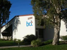 Bct Laguna Hills