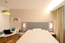 hotel room lighting. Free Stock Photo Of Light, Hotel, Laptop, Bed Hotel Room Lighting T
