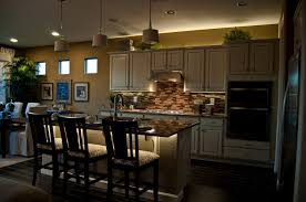 natural cabinet lighting options breathtaking. Natural Cabinet Lighting Options Breathtaking