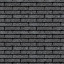 roof shingle texture seamless. Delighful Texture Asphalt Shingle Roofing Texture Seamless 03339 To Roof Shingle Texture Seamless SketchUp Club