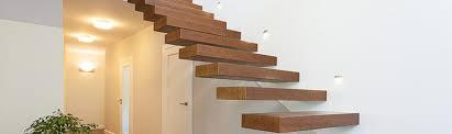 Alte und ausgetretene treppen werden durch einen neuen belag wieder schön und vor allem sicher. Treppenfolie Beschichtung Treppen Treppe Renovieren Resimdo