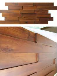 here s why wood wall paneling is a