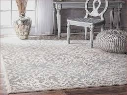 rug new concept rug gripper new concept 50 best area rugs for hardwood floors xr4n