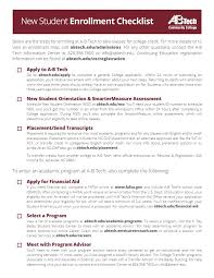 spell check your essay research paper academic writing service spell check your essay