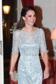 Kate Middleton Ihre Sch Nsten Frisuren Vogue De