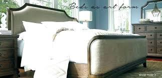 Bedroom Sets From Ashley Furniture Bedroom Sets Ashley Furniture ...