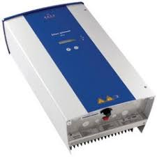 solar what s the difference between microinverters and string kaco blue planet 1501xi grid tie inverter medium