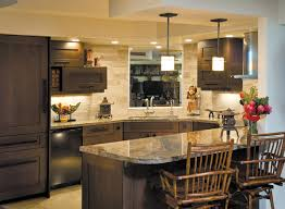 Now Is The Time To Grant Kitchen Bath Wishes Designer Kitchens Classy Designer Kitchen And Bath