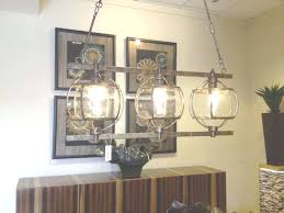 full size of modern swag plug in chandelier light kit lamp with crystal lam lighting fixtures