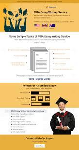 mba essay writing service essaycorp by sammycollins on mba essay writing service essaycorp by sammycollins22