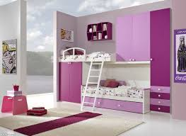 Letto A Scomparsa Ikea Prezzi : Letto a ponte ikea bedroom wall on camere da
