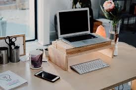 de clutter tidy desk tidy mind how to de clutter your workspace labs