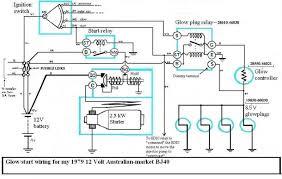 mercury key switch wiring diagram images ignition switch wiring wiring diagram kubota l175 engine further b8200