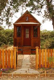 Small Picture Modren Tumbleweed Tiny Houses For Sale R Ideas