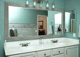 bathroom mirror decor bathtub bathroom bathroom mirror with lights mirrors design for in as diy bathroom mirror decoration