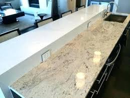 costco quartz countertops quartz countertops costco quartz quartz quartz costco quartz costco quartz countertops costco quartz countertops