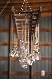 cheap rustic lighting. Brilliant Diy Rustic Chandelier Lighting Ideas  G Houseofphonics Copy Rustic Cheap M