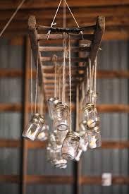 brilliant diy rustic chandelier rustic lighting ideas rustic lighting ideas g houseofphonics copy copy copy rustic