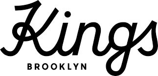 Kings Theatre Brooklyn Tickets Schedule Seating Chart