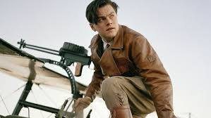 Image result for the aviator film