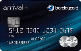 barclays credit cards cash back and