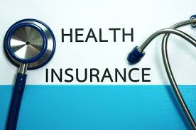 Healthcare Insurance Business