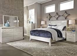 Simple ashley Dreamer Bedroom Set Cardi's Furniture Bedroom Sets ...