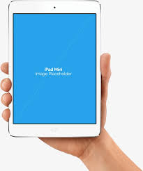Ipad Template Png Ipad Png Vector Psd And Clipart With Transparent