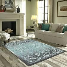 5x8 area rugs under 100 dollars target