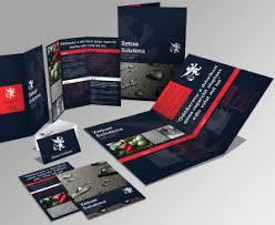 How Brochure Printing Helps In Brand Management Wittycrocs