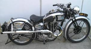ajs motorcycles ajs parts for sale