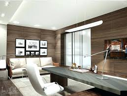 home office interiors. Modern Office Design Ideas For Small Spaces Contemporary Home Ultra Interior Furniture Offices Interiors F