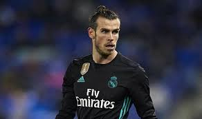 Zinedine Zidane orders Madrid to sell Gareth Bale whatever the price